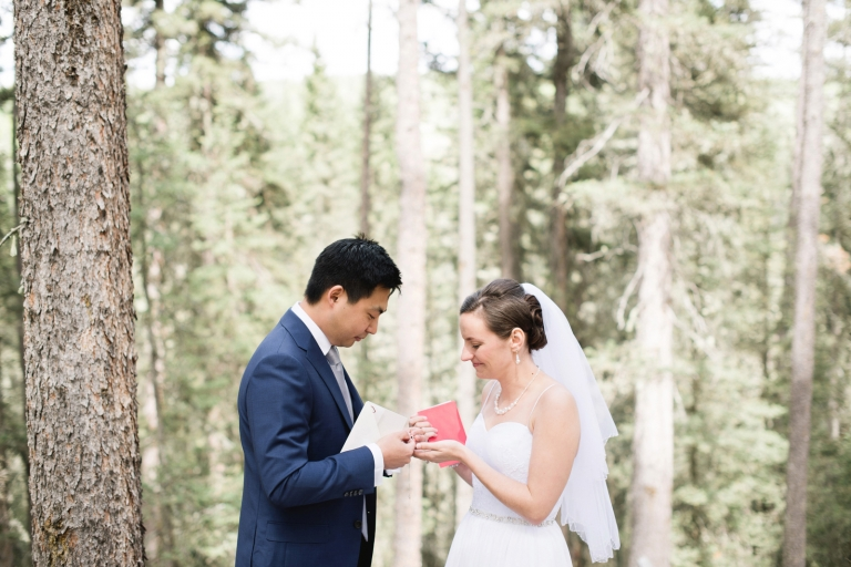 Blog Page 2 Of 8 Kristyn Harder Photography Calgary